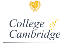 College of Cambridge